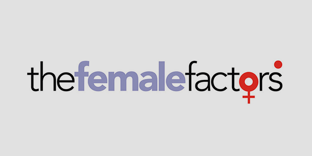 The female factors